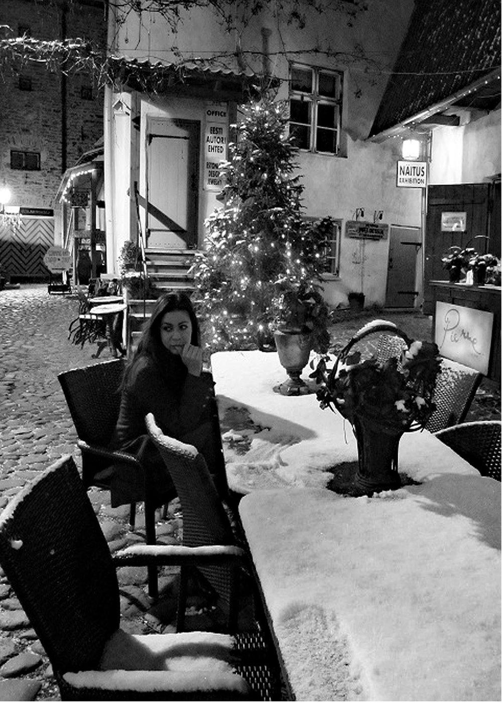 Snow_Banquet_Tallinn_Estonia_B_W.jpg