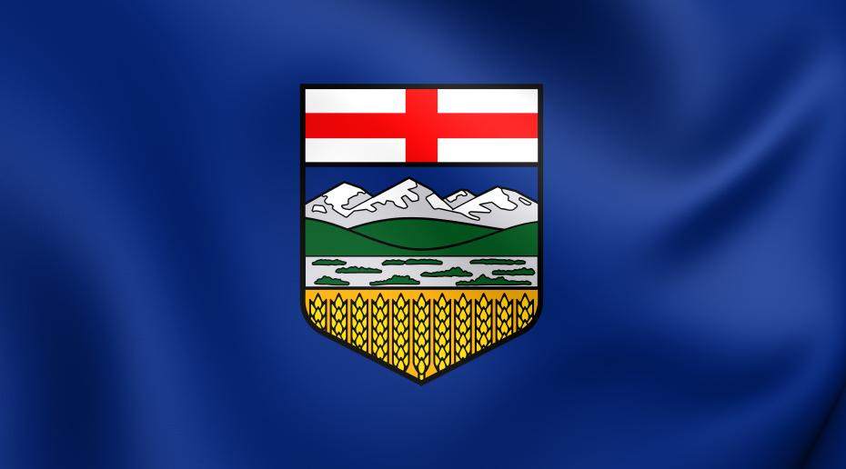 Alberta Flag.jpg