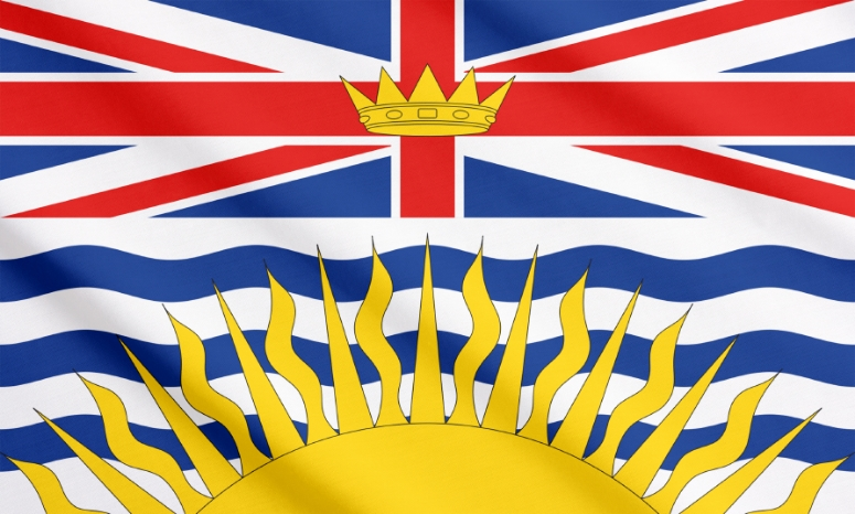British Columbia Flag.jpg