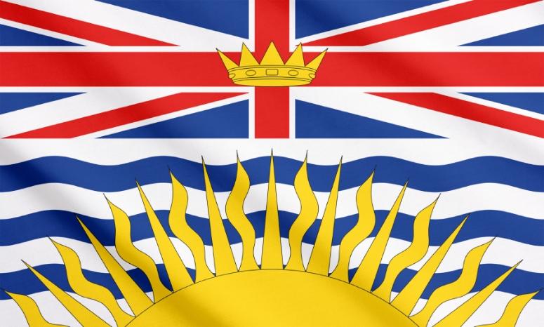 British Columbia Flag.jpg