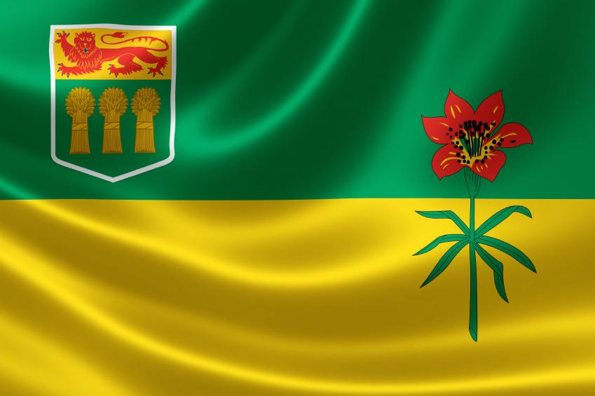 Saskatchewan Flag.jpg