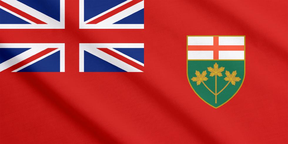 Ontario Flag.jpg