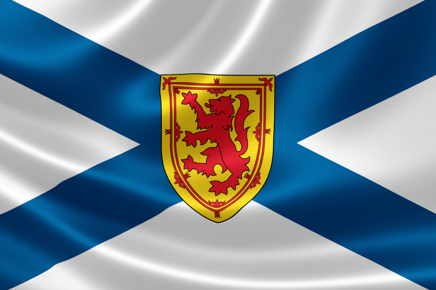 Nova Scotia Flag.jpg