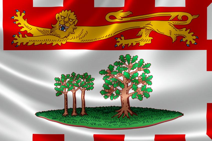 PEI Flag.jpg