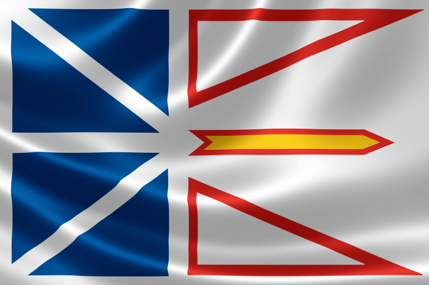 Newfound land Flag.jpg