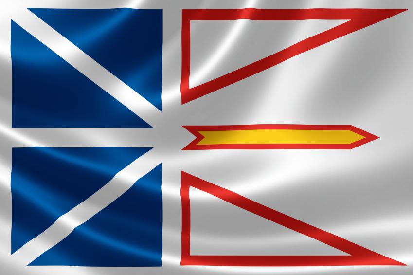Newfound land Flag.jpg