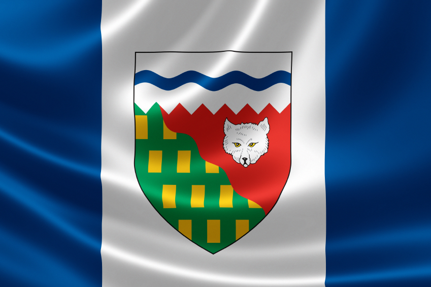 Northwest Territories Flag.jpg