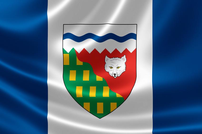 Northwest Territories Flag.jpg