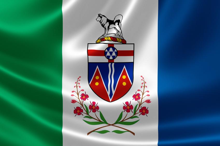 Yukon Flag.jpg