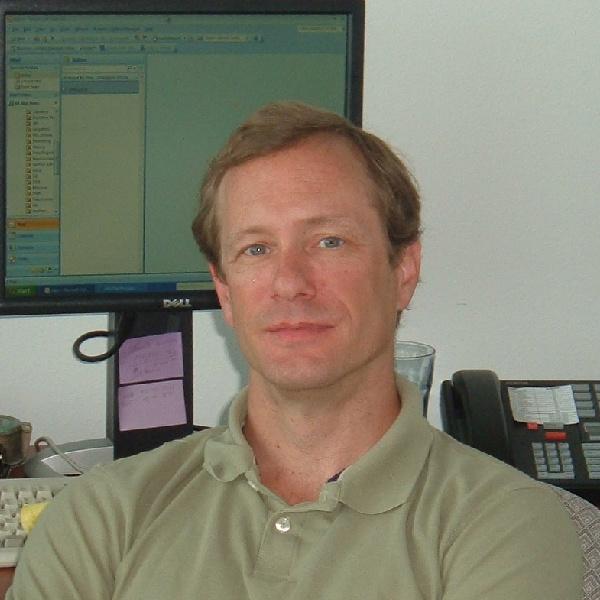 Larry Kaufmann.JPG