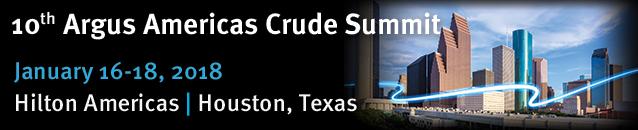 Web banner Crude 2018.jpg.png