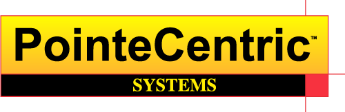 PointeCentric Systems