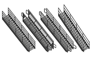 Mezzanine-Stairs-Models-Gallery-1.png
