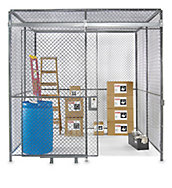 Wire Partitions & Enclosures.png