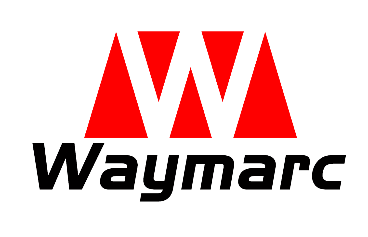 Waymarc | Racking, Shelving & Industrial Supplies