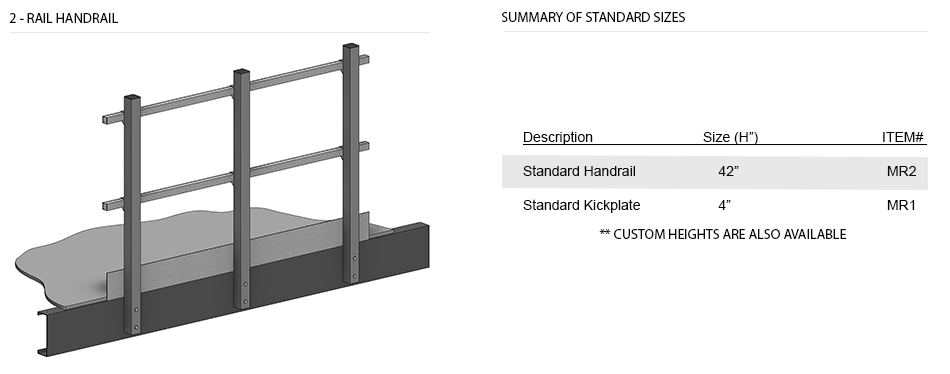 Mezzanine-Handrails-2Rail-Content-2.png