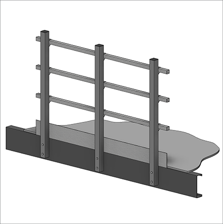 Mezzanine-Handrails-3Rail-Gallery-1.png