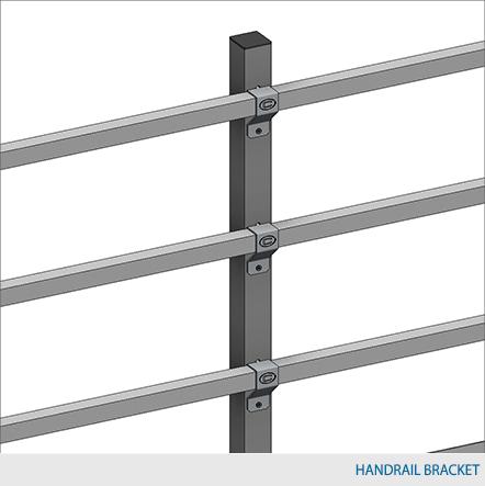 Mezzanine-Handrails-3Rail-Gallery-3.png