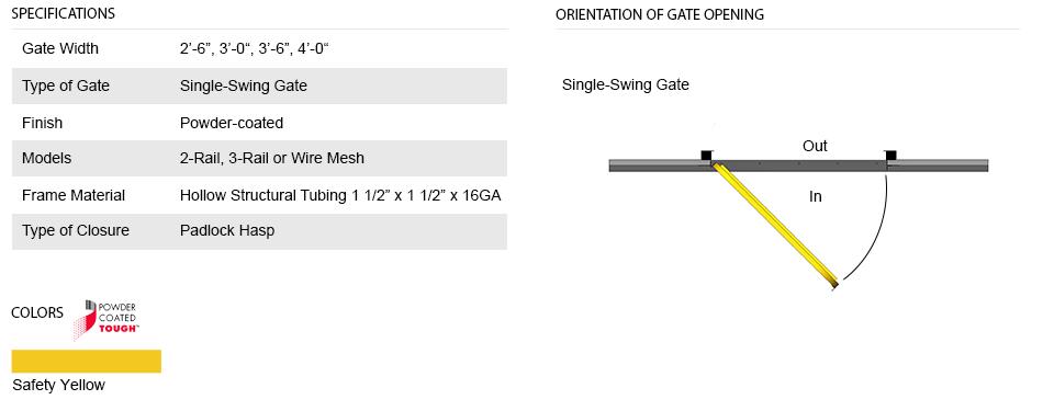 Mezzanine-Gates-SingleSwing-Content-1.png