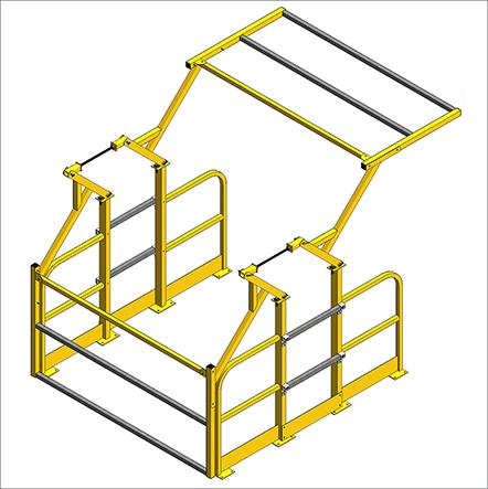 Mezzanine-Gates-SafetyPivotGate-Gallery-1.png