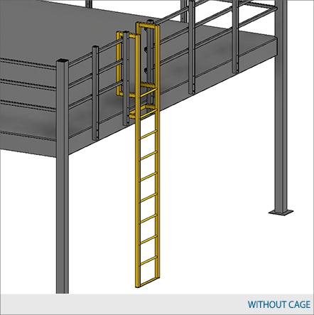 Mezzanine-Ladder-Ladder-Gallery-1.png