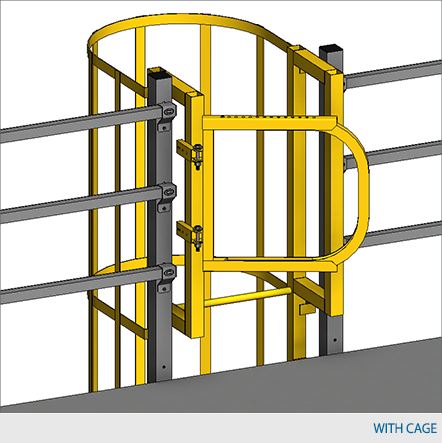 Mezzanine-Ladder-SelfClosingSafetyGate-Gallery-3.png