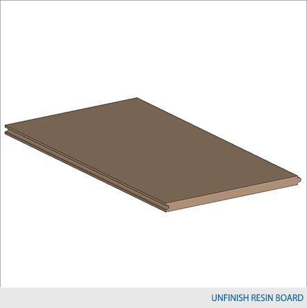 Mezzanine-Flooring-ResinBoard-Gallery-2.png