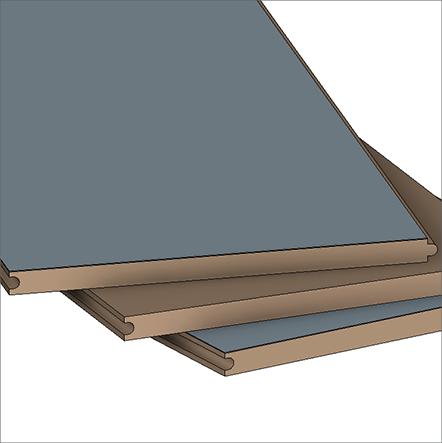 Mezzanine-Flooring-ResinBoard-Gallery-1.png