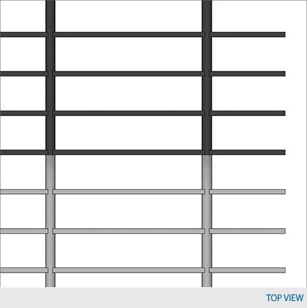 Mezzanine-Flooring-OpenBarGrating-Gallery-3.png