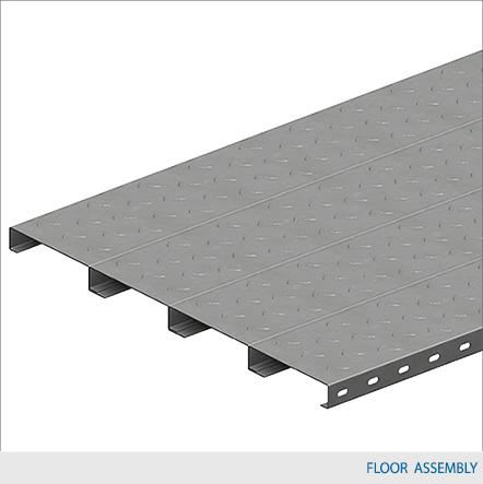 Mezzanine-Flooring-DiamondPlank-Gallery-2.png