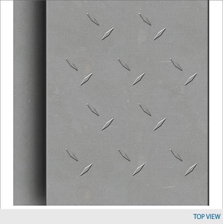 Mezzanine-Flooring-DiamondPlank-Gallery-3.png