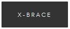 XBrace02.png