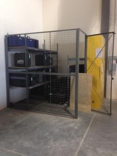 weatherford cage.JPG