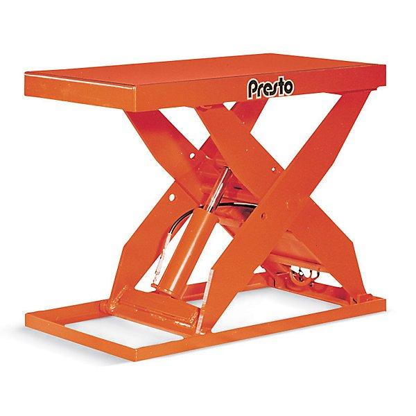 presto lift table.jpeg