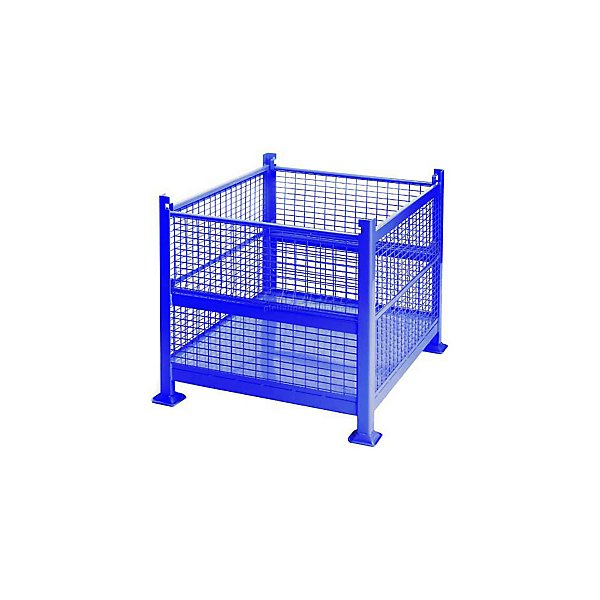 stackable wire container.jpeg