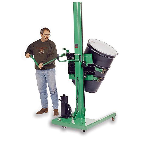 drum handling equipment.jpeg