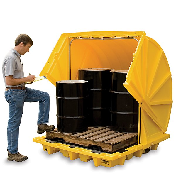 rotary outdoor storage.jpeg