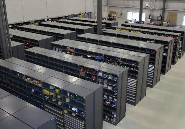 parts storage solutions.jpg