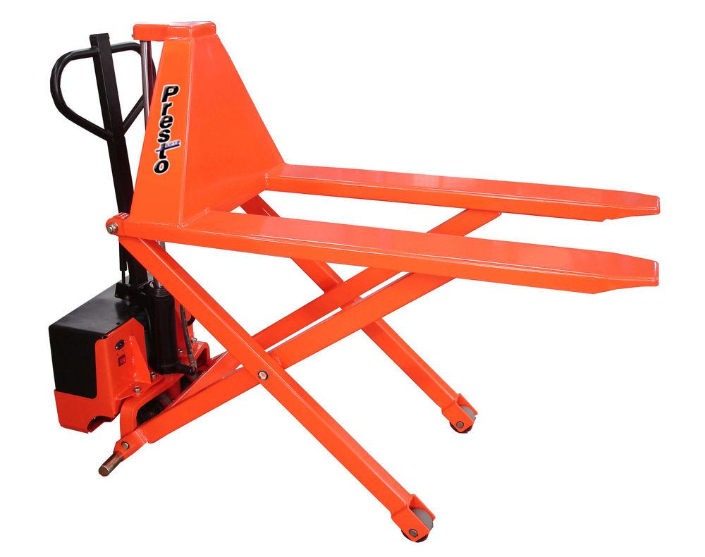 pallet positioner and lifter.jpg