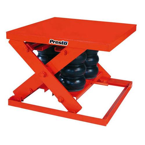 Presto-Lift-Tables-584E8B.jpg