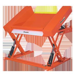 XZT-Series-Floor-Level-Lift-Tilt-Tables.png