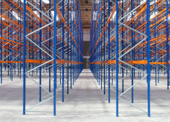 WAREHOUSE Systems    CLICK TO VIEW