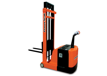 LIFT EQUIPMENT CLICK TO VIEW