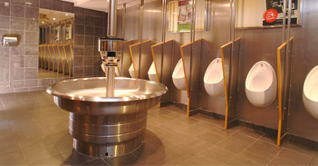 bradley stadium Restroom.jpg