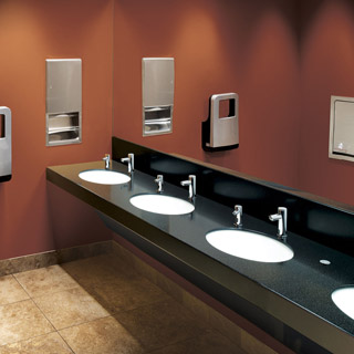 asi washroom partitions_small.jpg