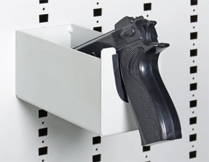 Waymarc weapons storage systems-21.jpg