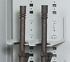 Waymarc weapons storage systems-22.jpg