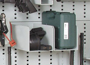 Waymarc weapons storage systems-25.jpg