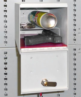 Waymarc weapons storage systems-26.jpg
