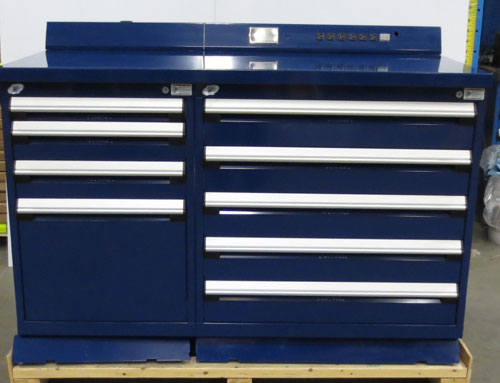 GT bench Dark Blue.jpg